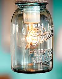 firelies day jar